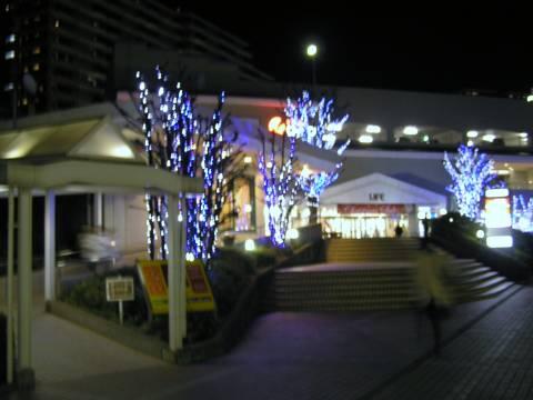 200812_008緑園駅前.JPG