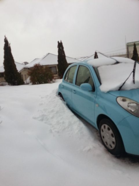 20140215_Snow_Car.jpg