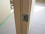 23_ドア